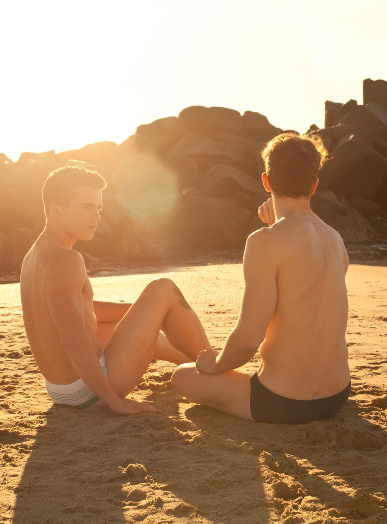 Jono-Photography_Bromance_016