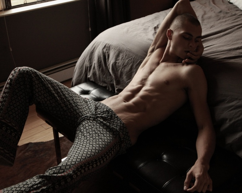 Kirill Kabachenko by Thomas Synnamon19