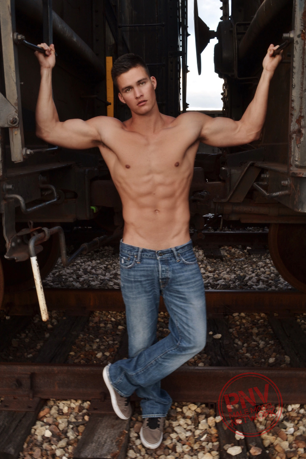 Matt Williams by Gene Wells PnV Network3