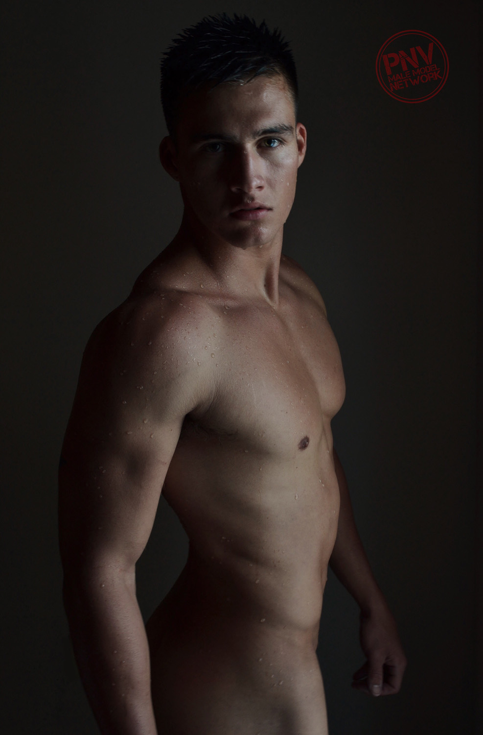 Matt Williams by Gene Wells PnV Network5
