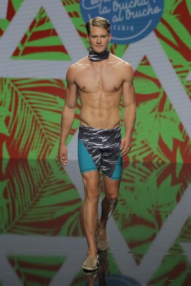 Como L Trucha Al Trucho Gran Canaria 2017 Swimwear5