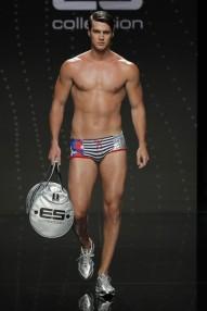 ES Collection Gran Canaria 2017 Swimwear1