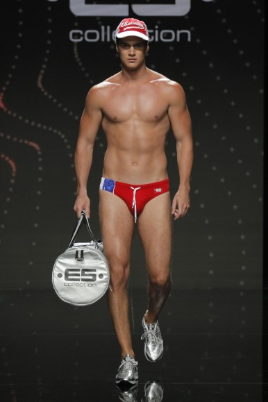 ES Collection Gran Canaria 2017 Swimwear12