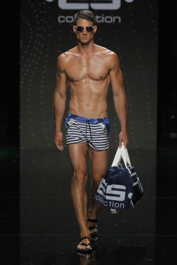 ES Collection Gran Canaria 2017 Swimwear4