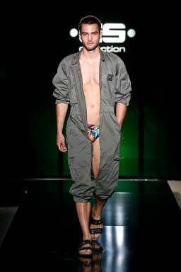 ES Collection SS18 080 BCN22