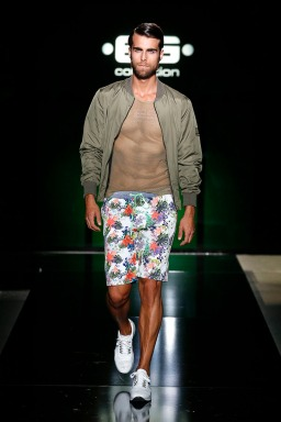 ES Collection SS18 080 BCN33