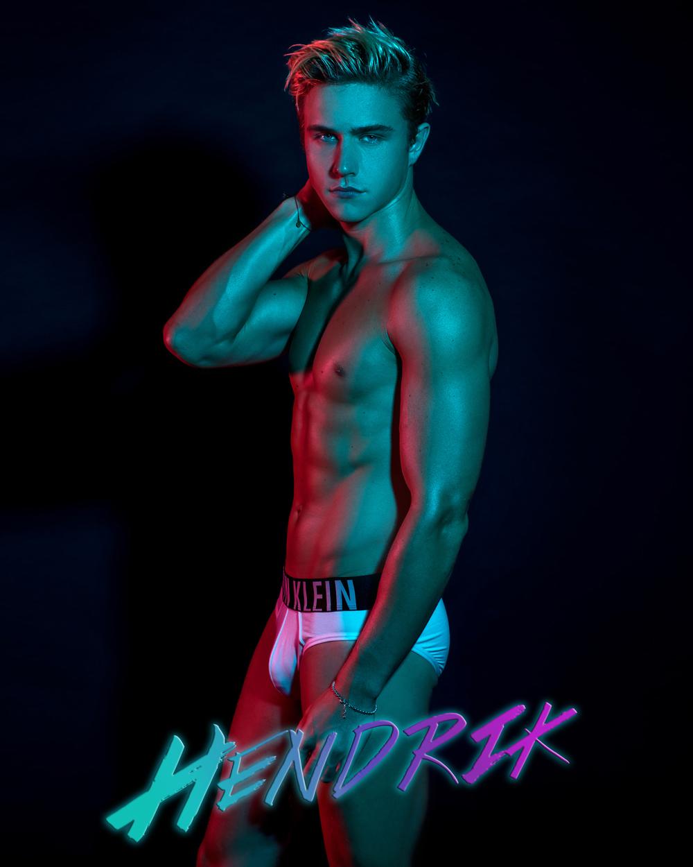 Hendrick Geisler by Jeremy Holden PnV Network2