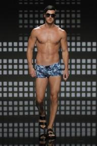 Holas Beachwear Gran Canaria 2017 Swimwear13