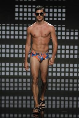 Holas Beachwear Gran Canaria 2017 Swimwear17