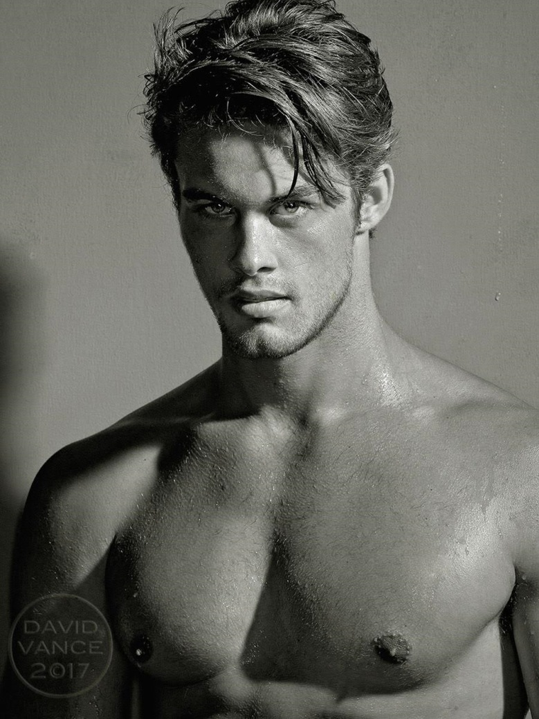 Jack Weisensel by David Vance14
