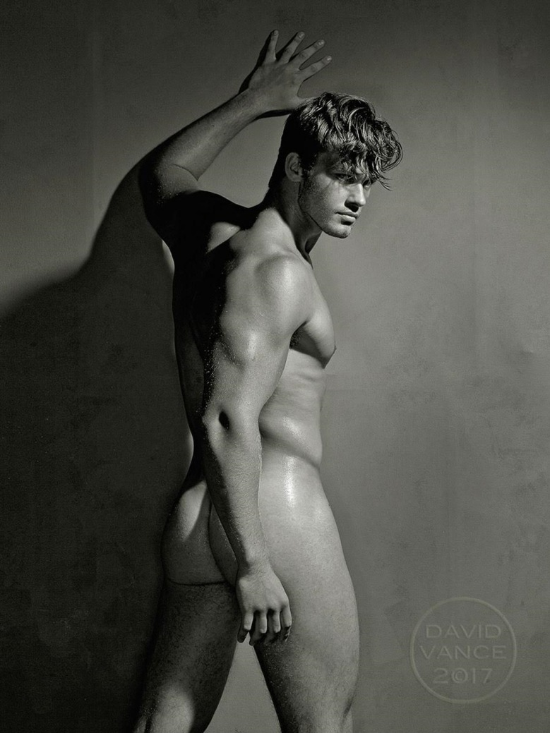 Jack Weisensel by David Vance16
