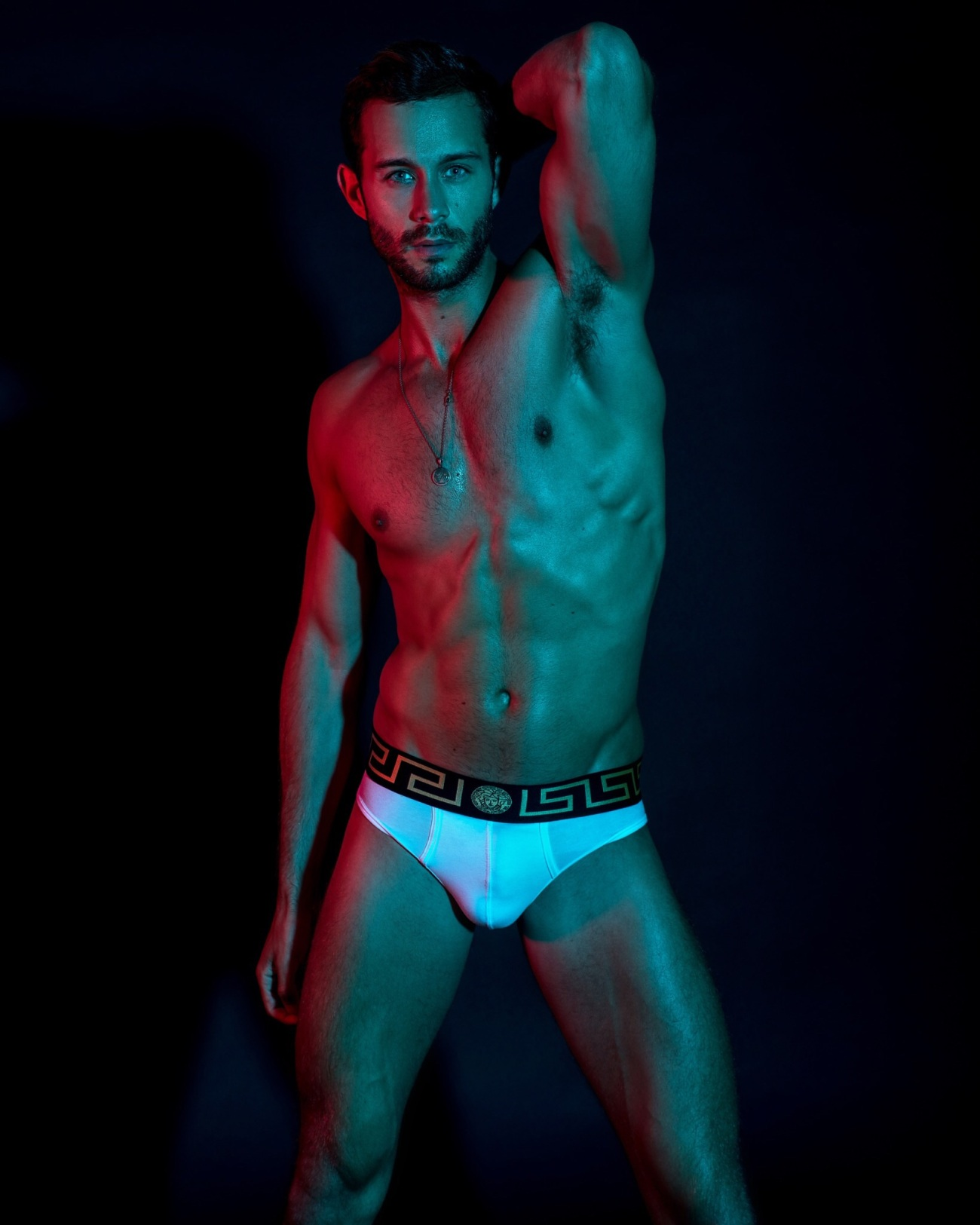 Adam Phillips by Jeremy Holden4