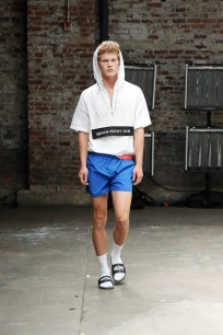 BENCHBODY MENSWEAR SPRING SUMMER 2018 NEW YORK26