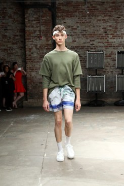 BENCHBODY MENSWEAR SPRING SUMMER 2018 NEW YORK27