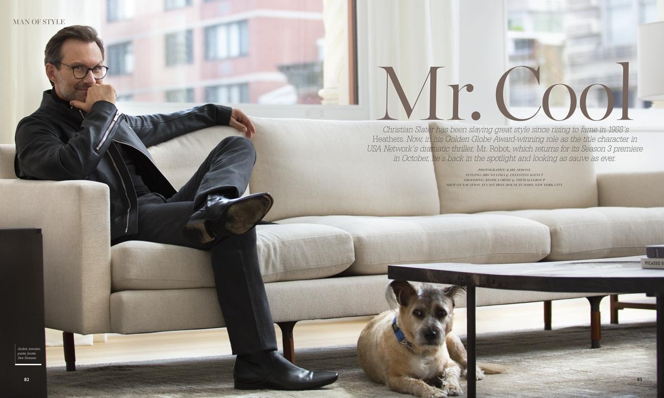 Christian Slater by Karl Simone for Haute Living Magazine1