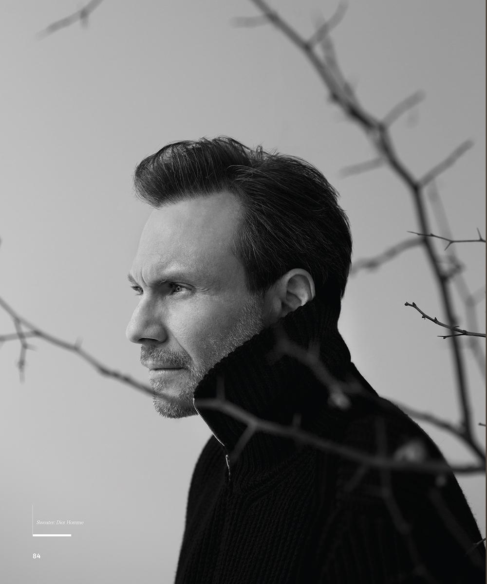 Christian Slater by Karl Simone for Haute Living Magazine2