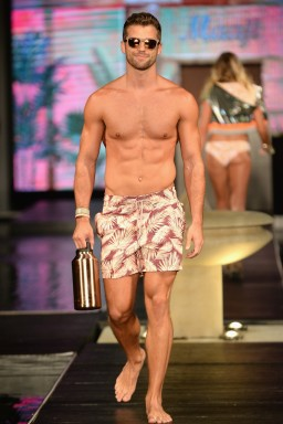 MAAJI SWIMWEAR Miami Swim Week 2