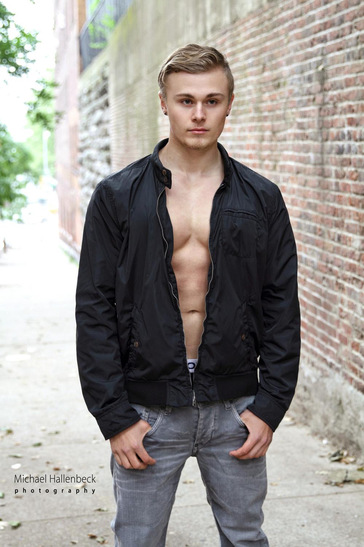 Hayden Schreier by Michael Hallenbeck6
