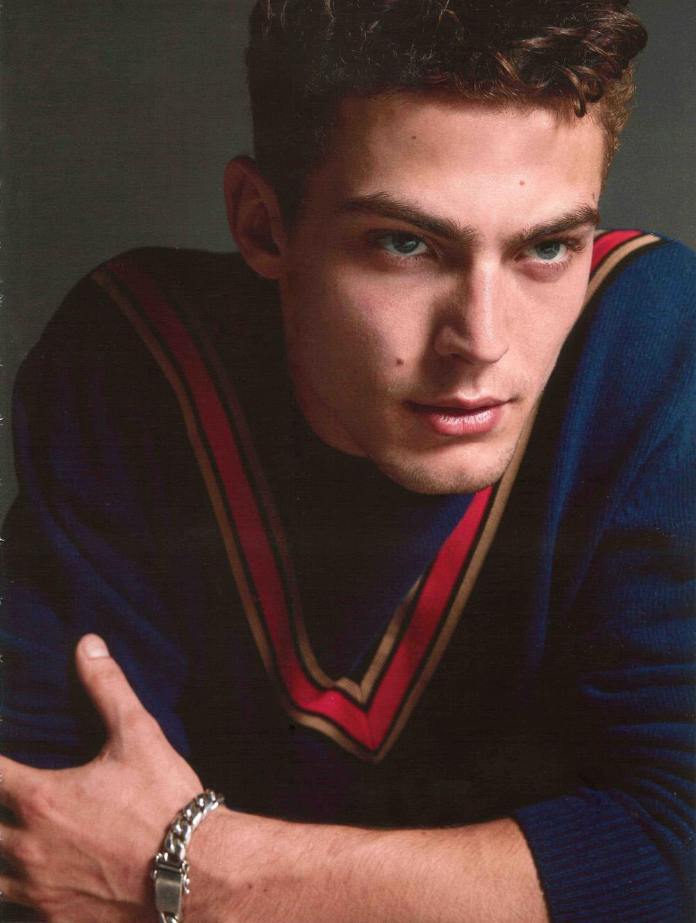 jacob_hankin_fashion_for_men_04