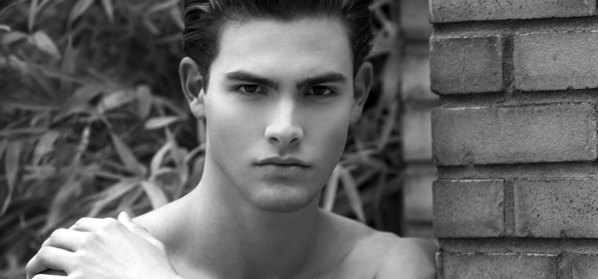 City sophistication: Gordon Winarick  By Peter D. Brown / PnV Network