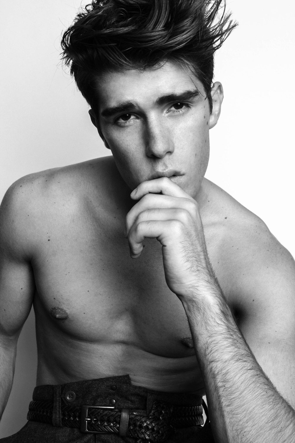 Judd Gross By Malcolm Bacani PnV Network1