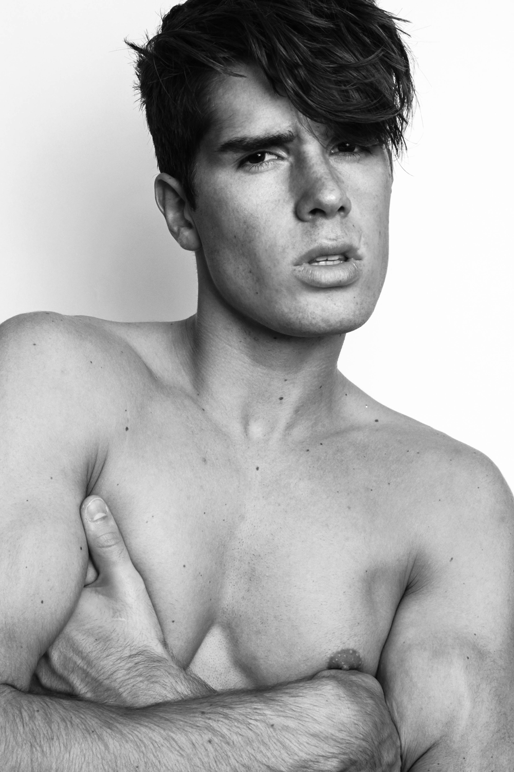 Judd Gross By Malcolm Bacani PnV Network2