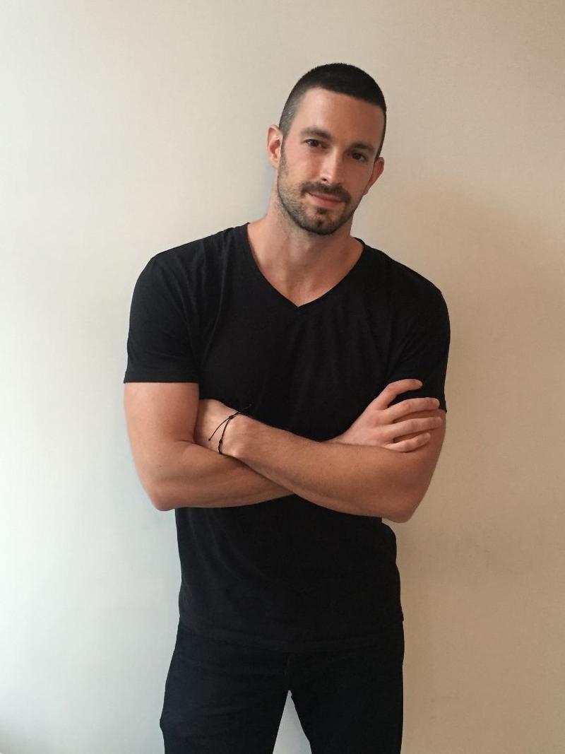 Matt for Ford Models Men New York.jpg