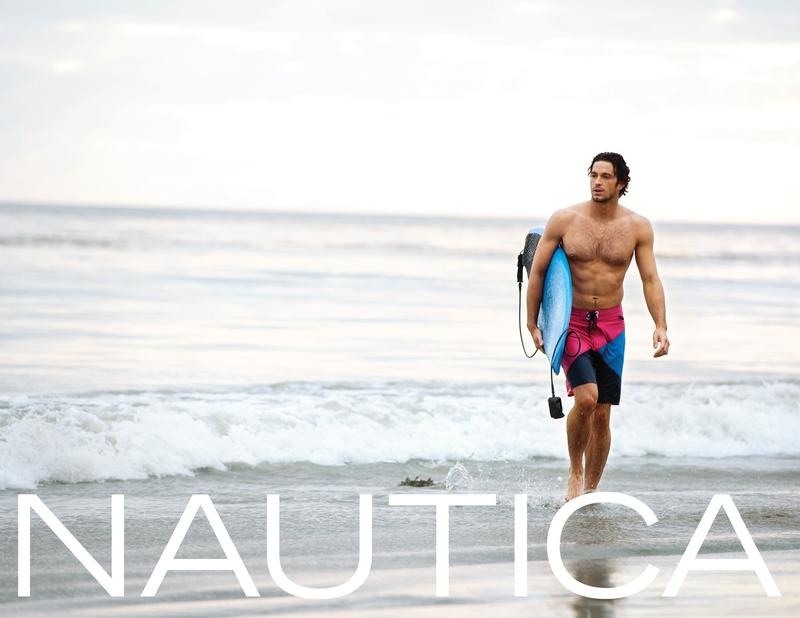 Matt Raimon for Nautica FW12 ad.jpg