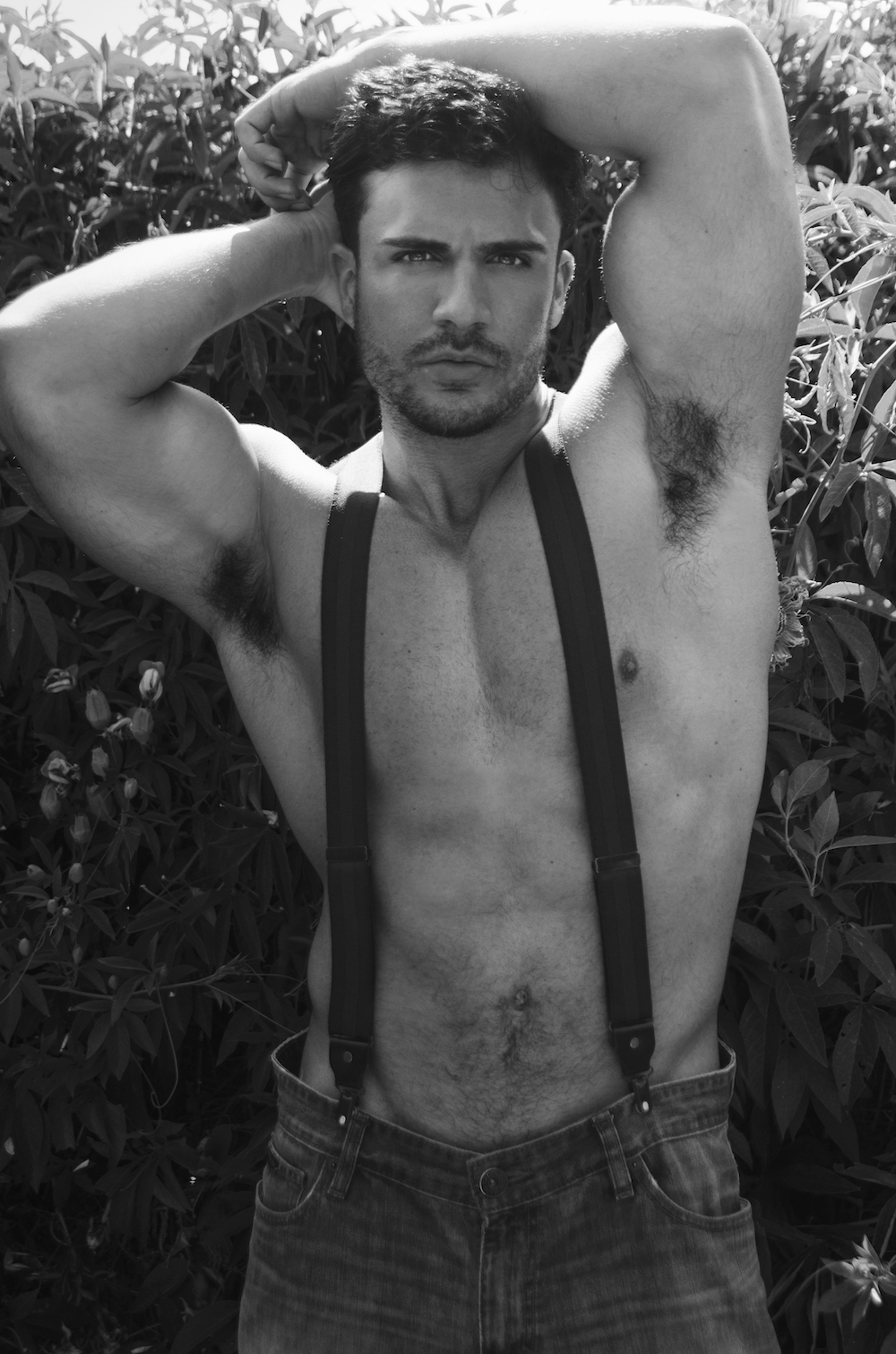 Fusco by Hoover Pnv Network8