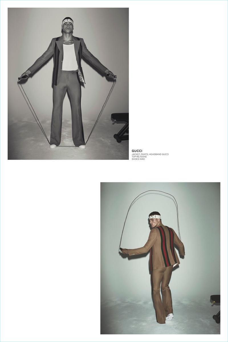 Matthew Noszka by Robbie Fimmano2