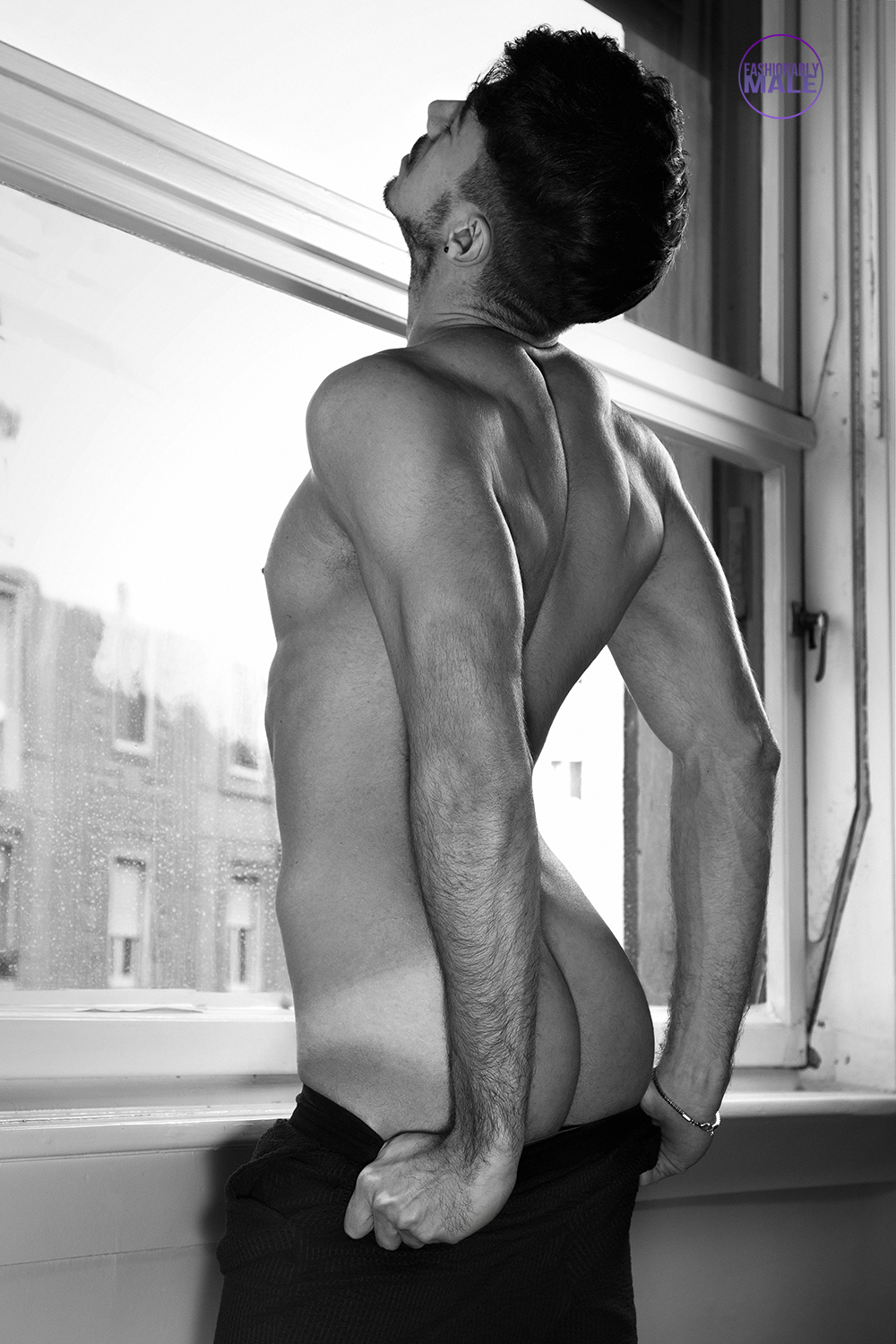 Luca Scarpa by Alisson Marks for Fashionably Male6