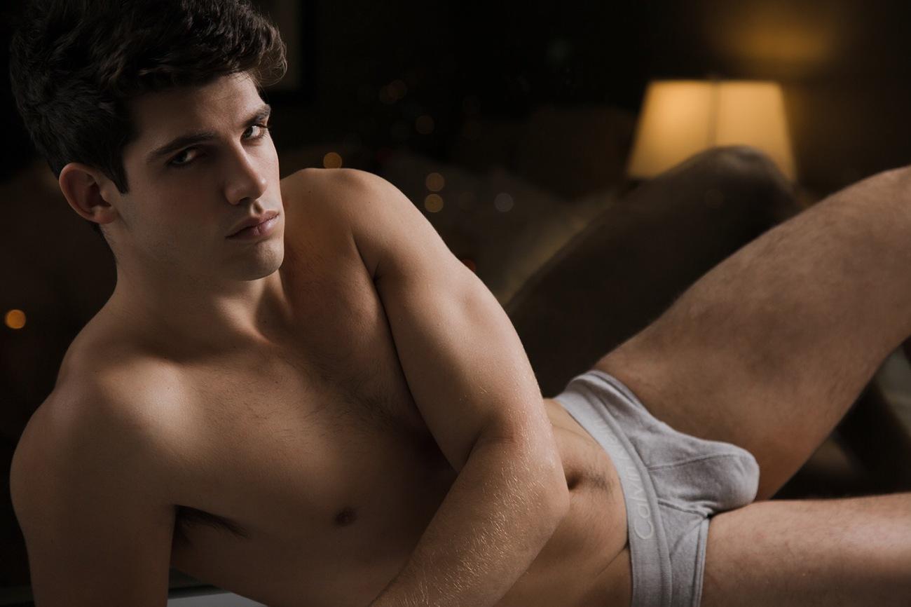 Chad Reeh by Hannes van der Merwe9