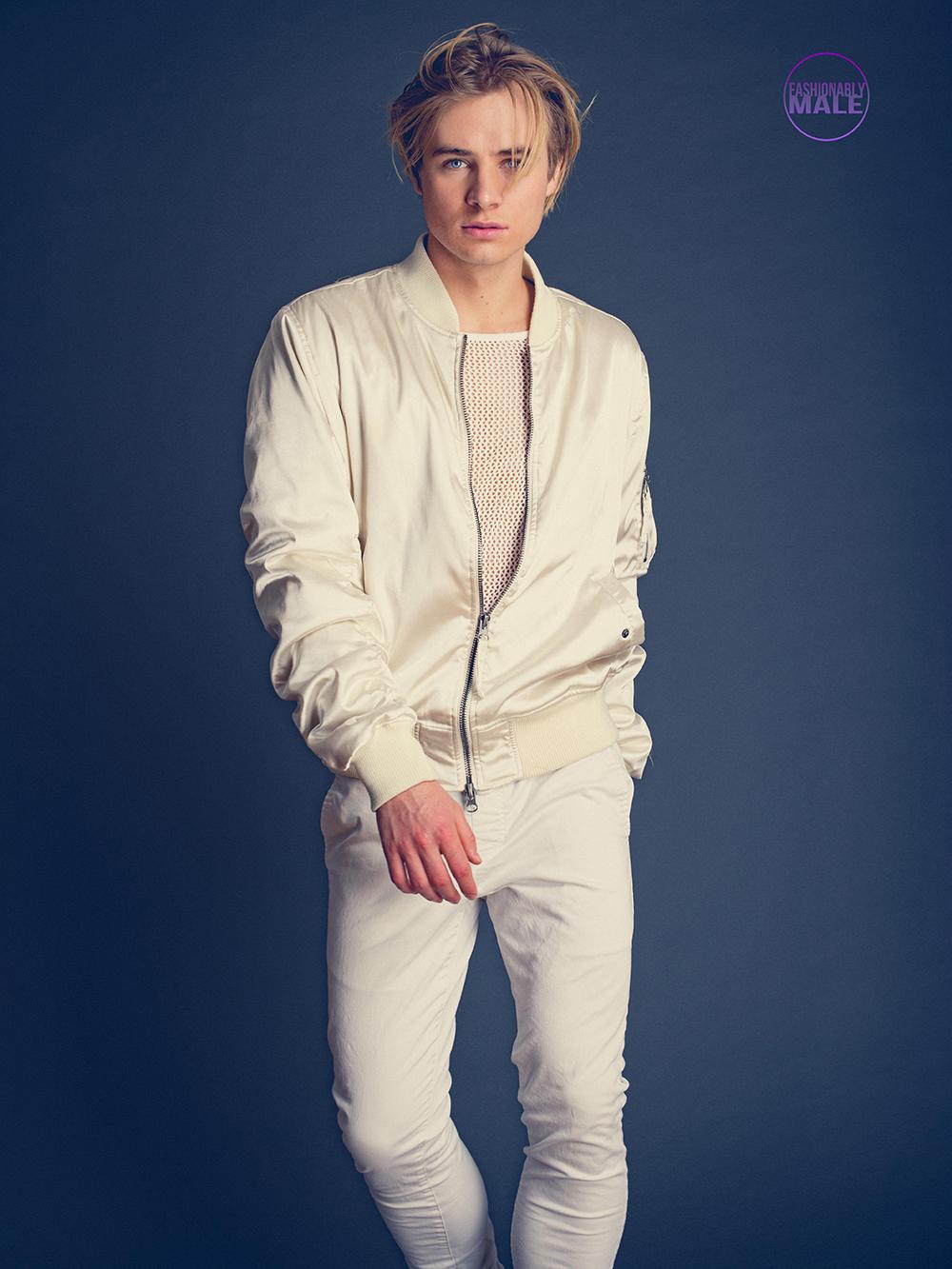 FashionablyMale ALEX CARRABRE (12)
