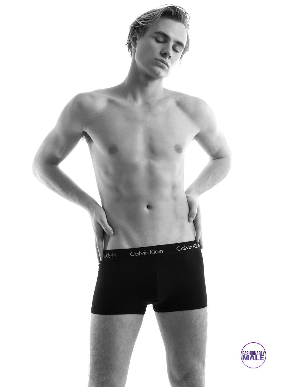 FashionablyMale ALEX CARRABRE (17)
