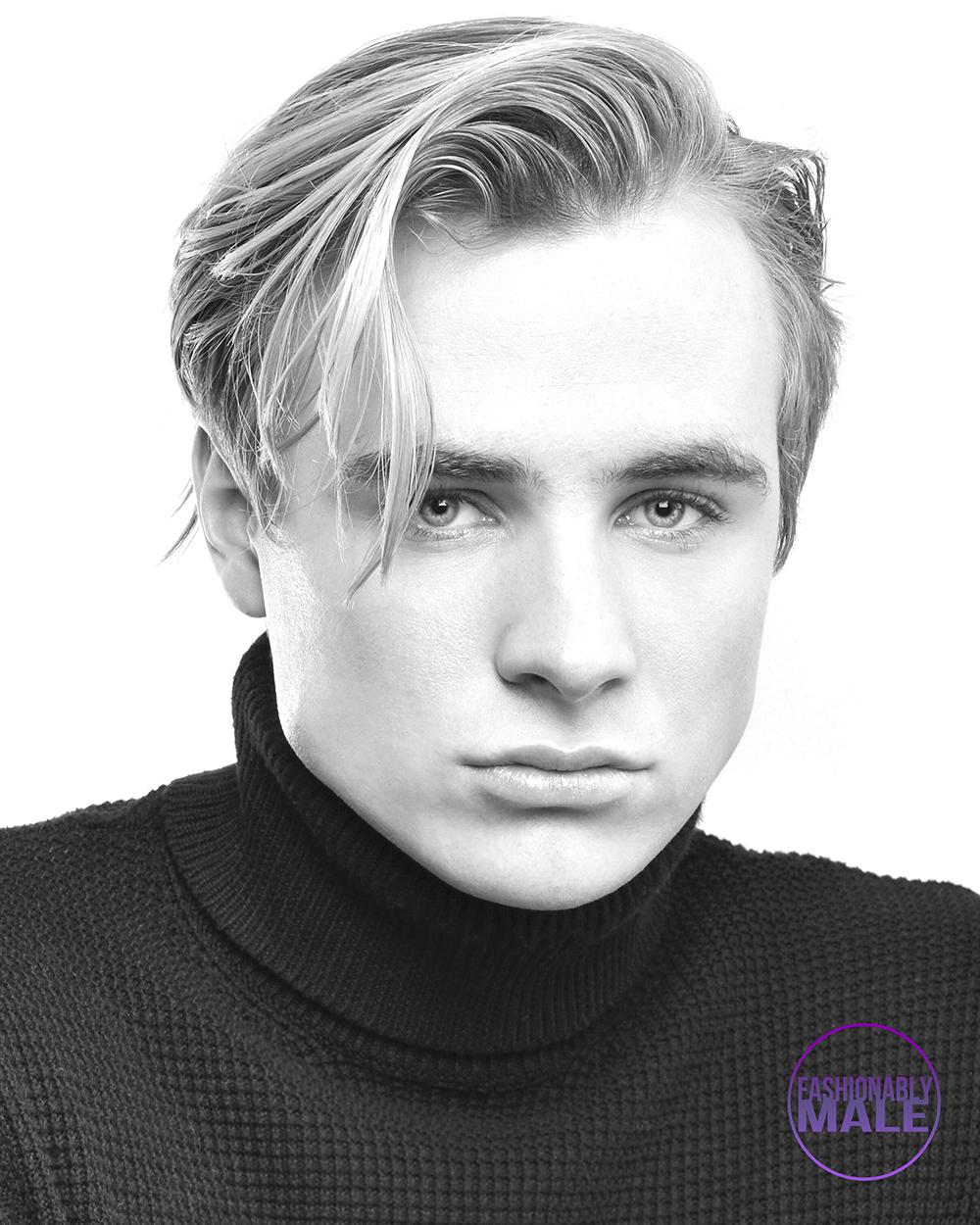 FashionablyMale ALEX CARRABRE (18)