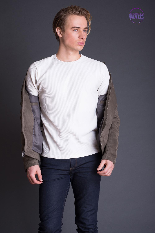 FashionablyMale ALEX CARRABRE (19)