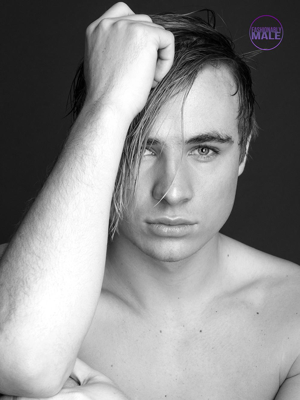 FashionablyMale ALEX CARRABRE (20)