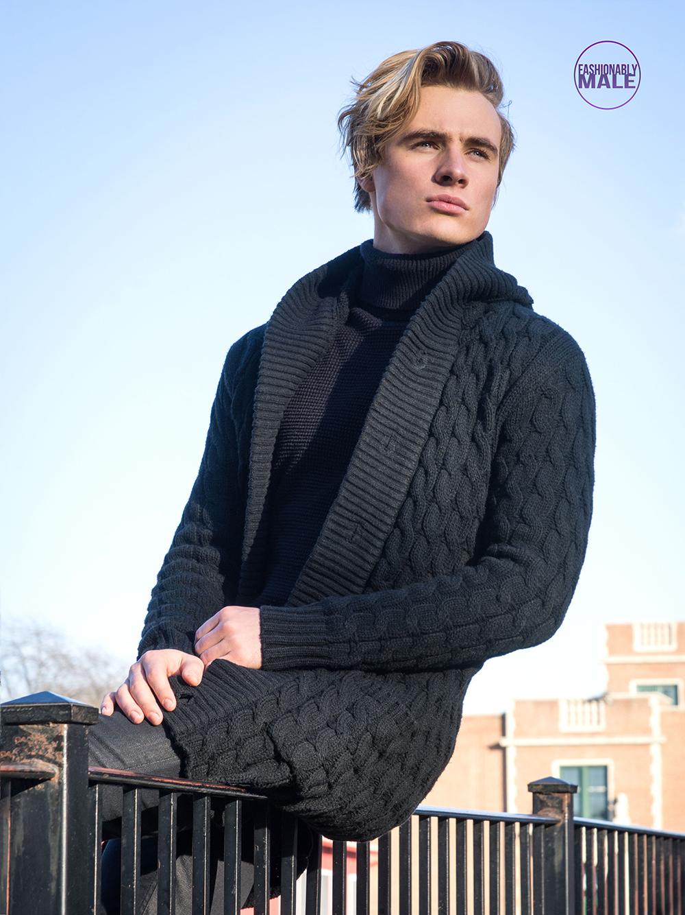 FashionablyMale ALEX CARRABRE (4)