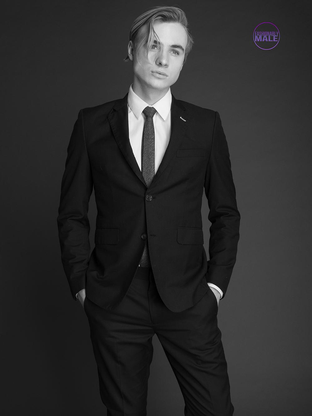 FashionablyMale ALEX CARRABRE (5)