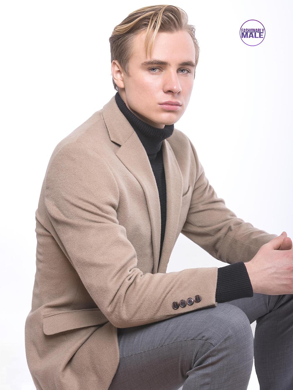 FashionablyMale ALEX CARRABRE (6)