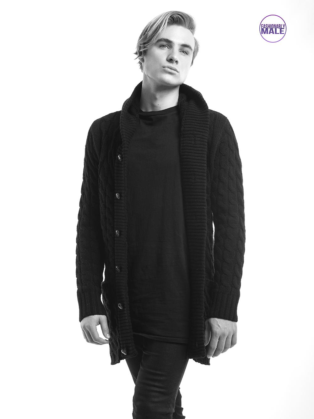 FashionablyMale ALEX CARRABRE (9)