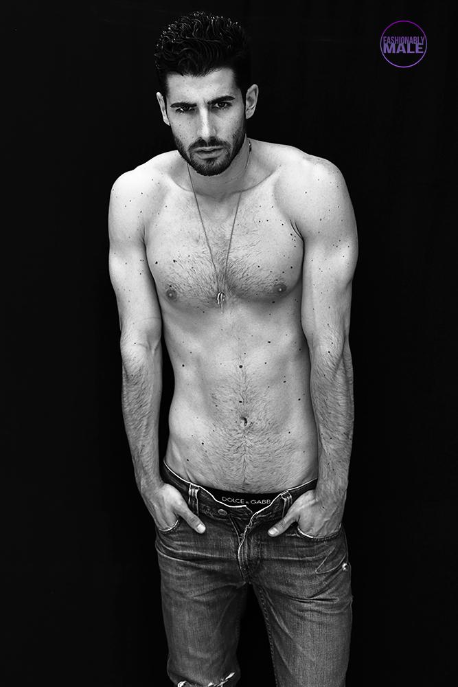 Riccardo Nardella (25)