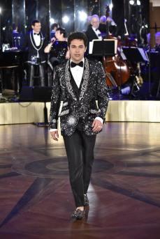 Dolce&Gabbana Alta Sartoria - New York April 201816