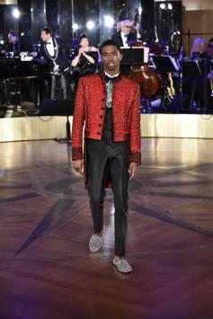 Dolce&Gabbana Alta Sartoria - New York April 20185
